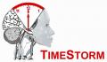 timestorm.eu Logo